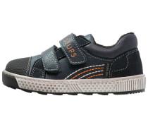 Sneaker low blu