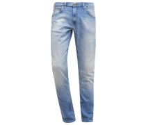 LUKE Jeans Straight Leg beach blue