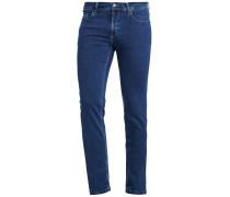 RANDO Jeans Slim Fit blue denim