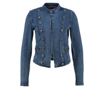 ONLNOOR Jeansjacke medium blue denim