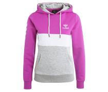 LONA - Sweatshirt - new purple