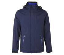 3IN1 Outdoorjacke dark blue
