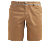 CLYDE Shorts medium beige