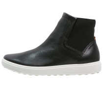SOFT 7 Ankle Boot black/lion