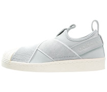 SUPERSTAR Slipper clonix/offwhite