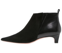 SANDRA Ankle Boot nero