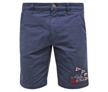 KOLJA Shorts navy
