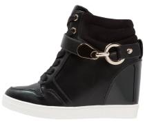 VOLLARO Sneaker high black