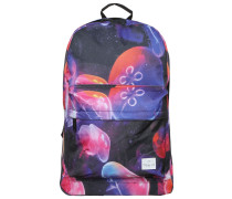Tagesrucksack electric jelly