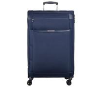 DYNAMO (78 cm) - Trolley - navy blue