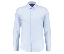 AINSLEE SLIM FIT - Hemd - soft blue