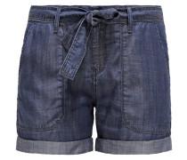 UPTWON NYLA Jeans Shorts rinse uptown