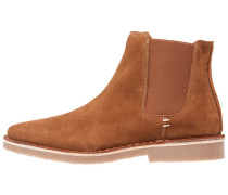 VEGA Ankle Boot brown