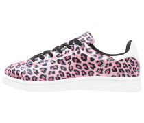 THEO Sneaker low pink