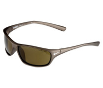 RABID - Sonnenbrille - anthracite/outdoor lens