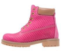 Trekkingboot pink