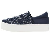 CICI Sneaker low deep navy