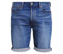 501 HEMMED SHORT Jeans Shorts winner