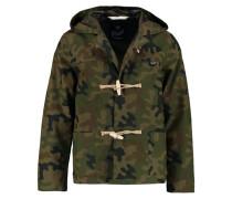 SUMMER MONTY - Leichte Jacke - multi coloured