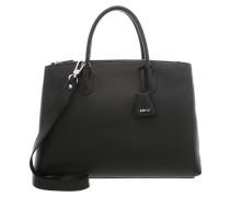 Shopping Bag black