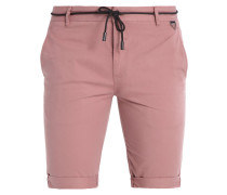 CHUCK - Shorts - mid dust pink