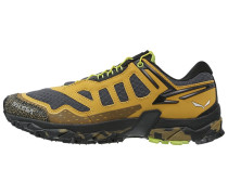 MS ULTRA TRAIN Laufschuh Trail zion/monster