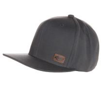 MINNESOTA - Cap - charcoal grey
