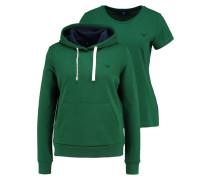 SET Sweatshirt ivy green