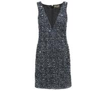 PICASSO Cocktailkleid / festliches Kleid black