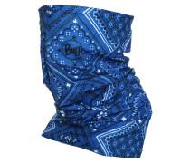 ORIGINAL Schal walker blue