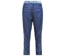 ACHLYS Jeans Relaxed Fit jeans