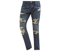 BRYANT Jeans Slim Fit blue