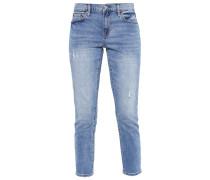 Jeans Slim Fit light indigo