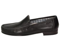 CLAUDIO - Slipper - black
