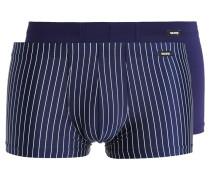 POWER LINE 2 PACK Panties night selection