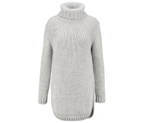 ANNEMETTE Strickpullover bone