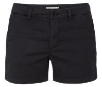 HOLLY Shorts black
