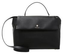 HEATHER Handtasche black