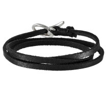 JOY - Armband - black
