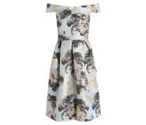 Cocktailkleid / festliches Kleid - multi bright