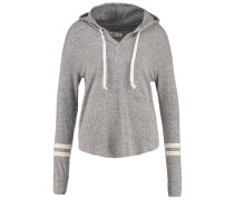 Hollister Damen Jacke Sale