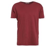 ROGER - T-Shirt basic - viking red
