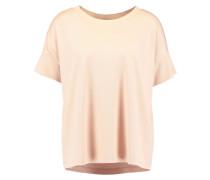 SAFA - T-Shirt basic - nude rose