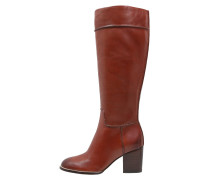 OTHEA ROSE Stiefel tan