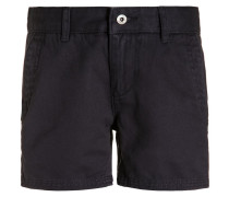 JONES Shorts navy