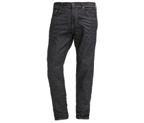 DIEGO Jeans Relaxed Fit waterless wash