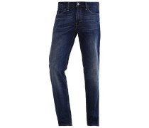 511 SLIM FIT Jeans Slim Fit crosstown