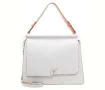 TILLY Handtasche grey