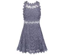 Cocktailkleid / festliches Kleid lilac
