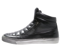 FOREST HILL Sneaker high black